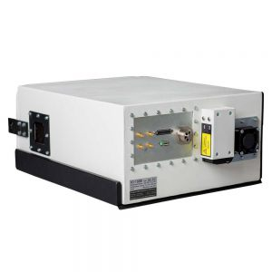 RF box RF shielded box RF shielding box