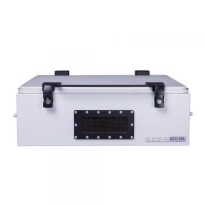 EMI drawer