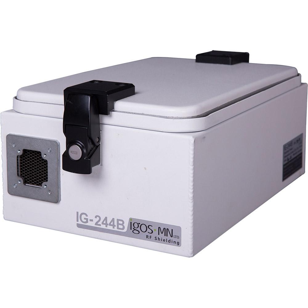 RF box
