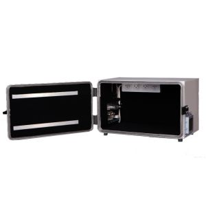 RF shielding box  EMC shielding chamber for RF test